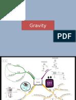 Gravity Me
