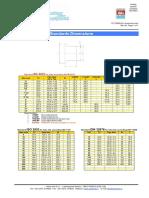 TC FERRULE Clamp.pdf