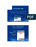 ISPE_NJChReqsResourcesBioProcessEquipDesign.pdf