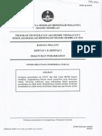 (SKEMA JAWAPAN) KERTAS 1 DAN KERTAS 2 NEGERI SEMBILAN BM SPM PERCUBAAN.pdf
