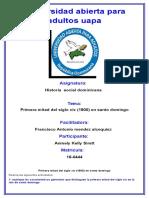 tarea 4 de his.social dominicana.docx
