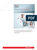 hcm-taking-hrms-to-the-cloud-2549998.pdf