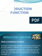 productionfunction-130929061728-phpapp02