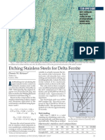 Etching stainless steels for delta ferrite.pdf