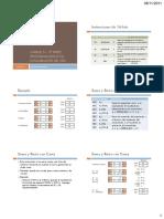 unidad55.pdf