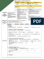 Rph 2017 Form 1 (Proposal)