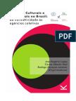 Políticas Culturais e Ambientais Volume 3 E-Book