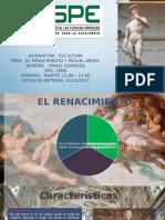 Prensentacion_Escultura_renacimiento