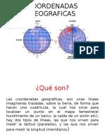 COORDENADAS_GEOGRAFICAS[1]