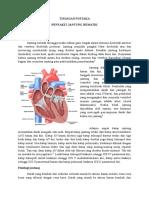 50584337-MAKALAH-Penyakit-Jantung-Rematik.doc