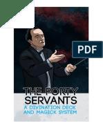 Os Quarenta Servos.pdf