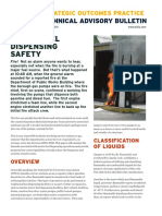 motor_fuel_dispensing_safety.pdf