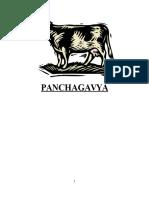 Pancha Gav Ya