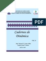Dinamica2.pdf