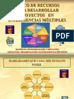 bancoDeRecursos
