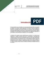 Fundamentos filosóficos del currículo.pdf
