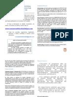 Informativo PDF