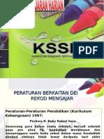 RPH KSSR Dunia Seni Visual DSV Tahun 4