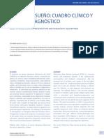 3-Dr.Ilivi-1.pdf