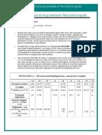 apacheii.pdf
