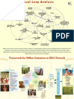 Millets Program Framework