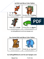Zoo-Animal-Roll-and-Move.pdf