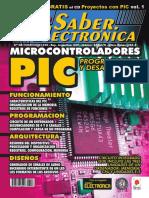 club 120.pdf