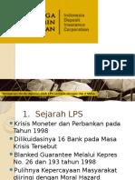 Materi LPS