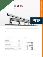 Crash Barrier Catalogue-1