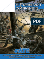 [Fate] Freeport Companion.pdf