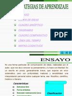 86824047-Ejemplos-Estrategias-de-Aprendizaje.pdf