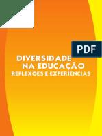 07. MUNANGA, Cabengele. Algumas considerações sobre a diversidade e a identidade negra no Brasil.pdf