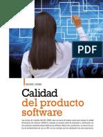 calidad_producto_software_ISO25000.pdf