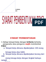 syaratpembentukanp2k3-131118025018-phpapp01.ppt