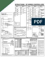 ASCON XP-Programming.pdf