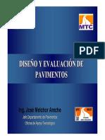 Diseño y Evaluación de Pavimentos.pdf
