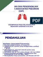 PPI VAP IPCN PERSI.ppt