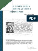 De Galileo a Stephen Hawking.pdf
