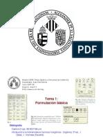 tema_1_formulacion.pdf