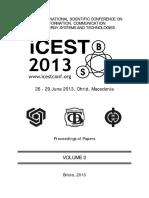 icest_2013_02.pdf
