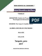 Arquitectura-Orientada-a-Servicios.docx