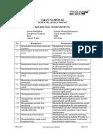 1316-KST-Teknik Sepeda Motor (1).pdf