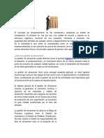 Gestión de Almacenes.docx