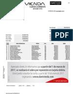 extracto441f246f.pdf