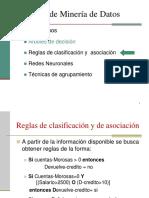 03a_Reglas (1)