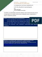 Recuperação CC5 - Avaliando por Competências.docx