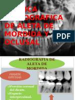 Radiologia Xpo New 1