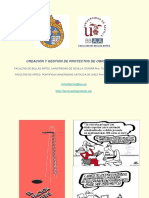 Facultad de Artes_pdf de Proyecto en Grabado