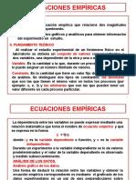 ECUACIONES EMPÍRICAS-1.pptx