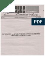 Ordenanza-de-Estacionamientos-DICIEMBRE-2014.pdf